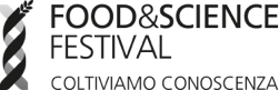 Food & Science Festival | Logo